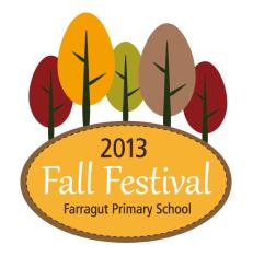 fallfest_2013