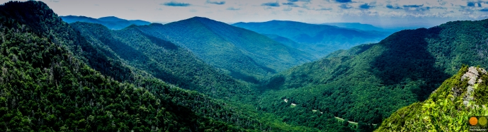 great-smoky-mountains_18439710574_o
