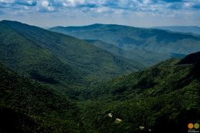 great-smoky-mountains_18874965178_o