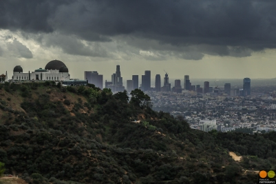 griffith-observatory-with-la_21838022298_o