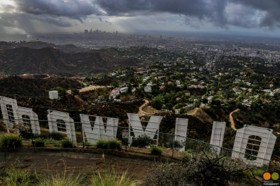 hollywood-sign-with-la_22025865665_o