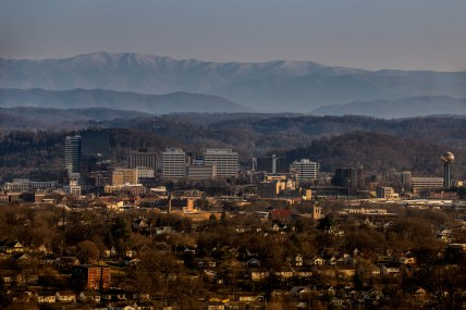 knoxville-tennessee_25318715885_o