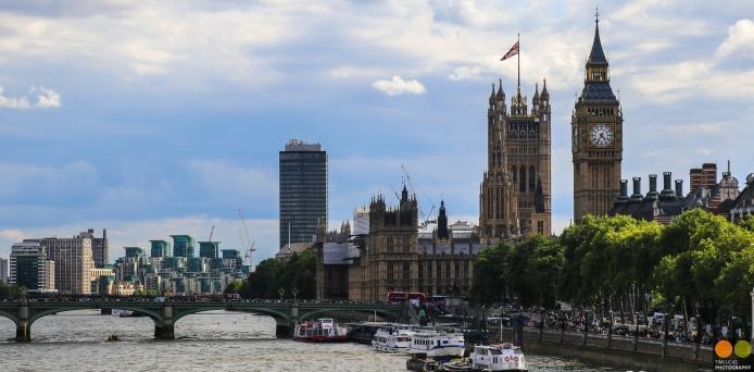 london_20023149692_o