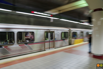 los-angeles-red-line-to-hollywood_21843089318_o