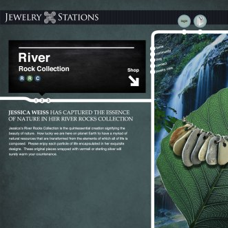 riverorck_main