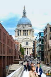 saint-pauls-cathedral_19766314939_o
