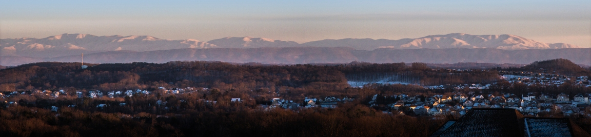 smoky-moutains-from-west-knoxville_11828097866_o