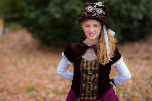 steampunk-costume_22657848155_o