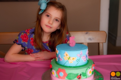 the-birthday-girl_12260340346_o